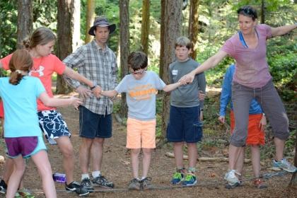 Fam Camp 3
