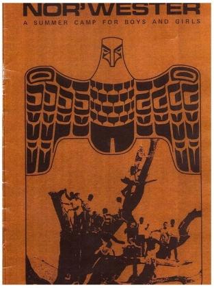 Norwester Brochure 1