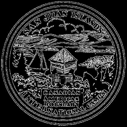 SJIC-Logo-1935